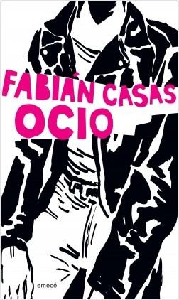 portada_ocio_fabian-casas_201706262210