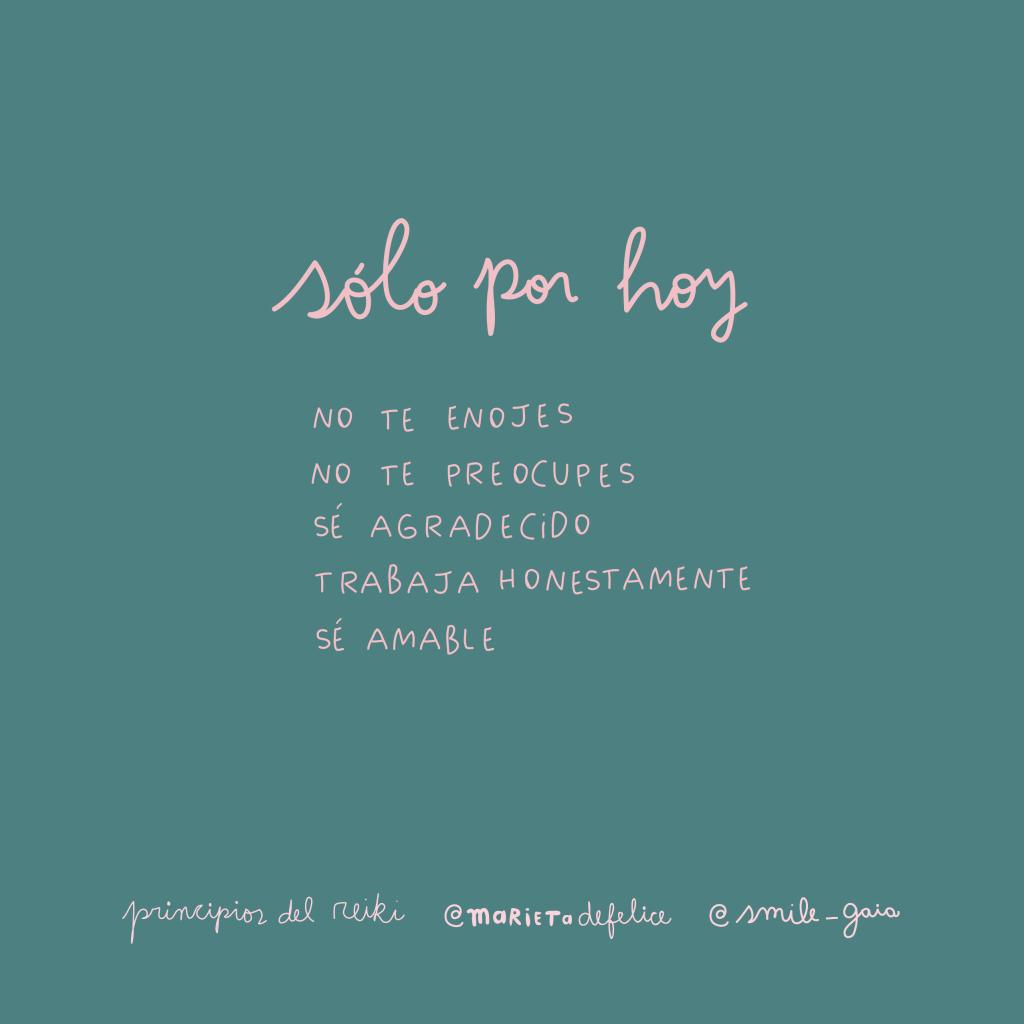 soloporhoy-marietadefelice-smilegaia-02